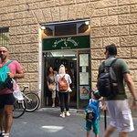 Фотография La Vecchia Latteria