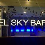 Photo of EL Sky Bar