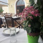 Photo of Taverna Vassilis