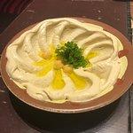 صورة فوتوغرافية لـ Marosh Restaurant