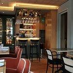 Foto van Restaurante Casario