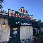 תמונה של 50's Roadhouse Restaurant