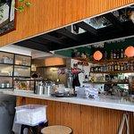 Cafe Janis照片
