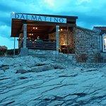 Photo of Dalmatino Restaurant