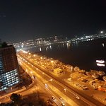 Photo of Al Dawaar Revolving Restaurant