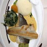 Photo de Restaurant Riva