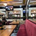 Moo's Kebab Turkish Restaurant照片