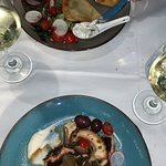 Foto de Venus Restaurant