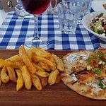صورة فوتوغرافية لـ Platia Meze Restaurant