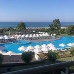 TUI SENSATORI Resort Barut Sorgun Photo