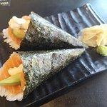 Zdjęcie Akari Sushi Bar