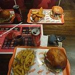 Photo of Bitang Joe Buger Bar