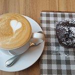Zdjęcie The Coffee Club - Jungceylon 2