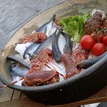 Photo of Cucinadimare