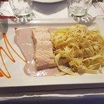 Photo of Le Cafe de France