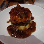 Bilde fra Makars Gourmet Mash Bar (Mound 1 & 2)