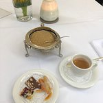 Foto de Doblers Restaurant