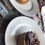 Anthony's Dessertsの写真