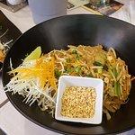 Photo of Thai Spice Nine