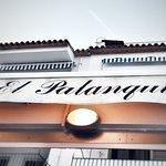 Foto de El Palangui