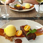 Zdjęcie Droop food & Wine