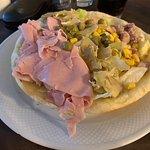 Foto di Pizzeria Dal Cilentano