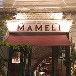 Mameli Foto