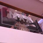 ภาพถ่ายของ MAX Amsterdam