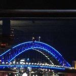 ภาพถ่ายของ Cafe Sydney