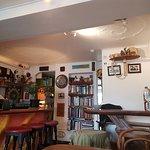 Bilde fra Myo Cafe