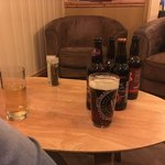 ภาพถ่ายของ Brecon Tap