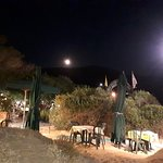 ภาพถ่ายของ Bagni Orano