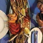 Restaurante - Marisqueria Cordoba Photo