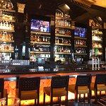 Fotografija – Grand Lux Cafe