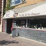 The Olde Red Hen Restaurant照片