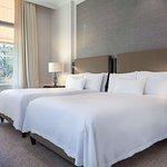 Guest room (408482458)