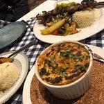 ภาพถ่ายของ Tsindos-The Greeks Restaurant