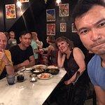 Foto de 88 Eatery & Bar