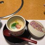 Photo of Kanidouraku Dotombori-Honten