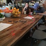 Фотография Lux Coffeebar
