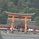 Kiyomori-Chaya照片