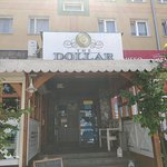 Photo of The Dollar Bar & Grill