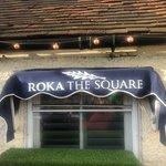 Φωτογραφία: Roka The Square