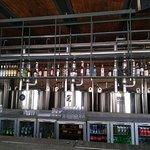 Zdjęcie Byg Brewski Brewing Company