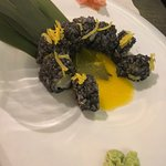 Photo de Koi Restaurant
