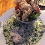 Ciccio Italian Cafe Bild