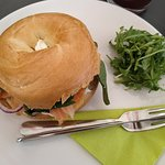 Photo of Cafe Jednorozec