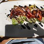 Photo of 230 Forest Avenue Restaurant & Bar