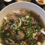 Thai Nam Εικόνα