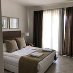 Interior - CLC Kusadasi Golf & Spa Resort Photo